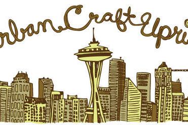 Urban craft rl0at9
