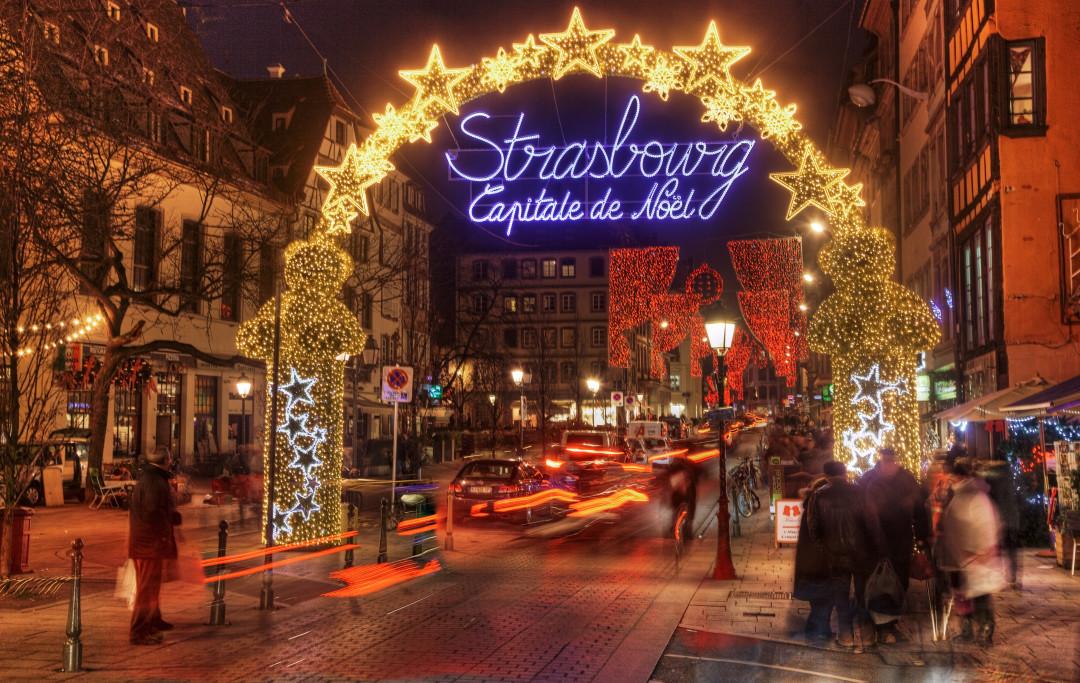 Shutterstock 121831378 dfwein