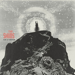 The shins port of morrow beeb1a