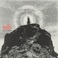 shins-morrow