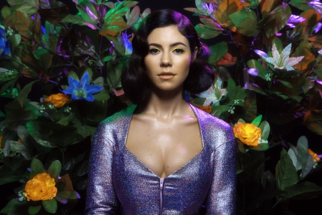 Marina and the diamonds press photo 5 charlotte rutherford qgyyu1