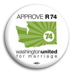 Washington united for marriage p7fjqr