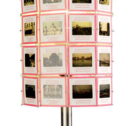 Lamp slide image gs8itq