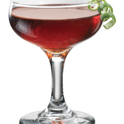 Cocktail auxrcd