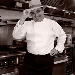 072412 nosh thierry top chef masters quad7n