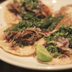 Tacos lh81kh