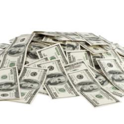 1112 mudrrom uw cash qbbnfq