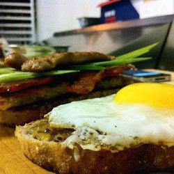 Sandwich fdlivl