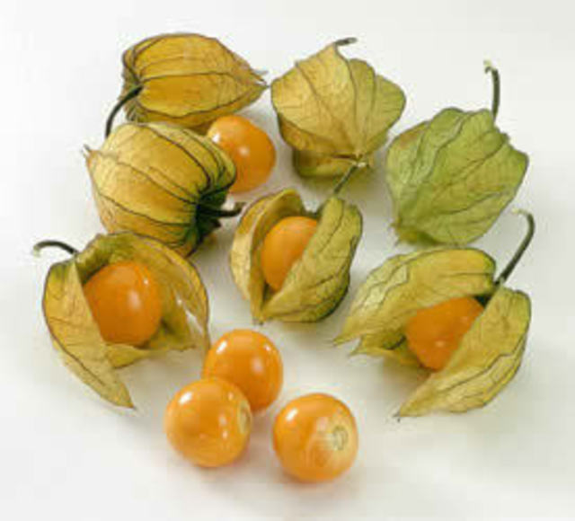 guvav fruit