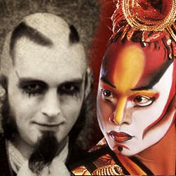 Cirque vs cirque qazibm