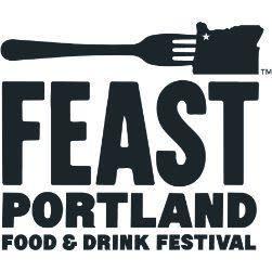 Feast logo primary 4c 092211 yelpx5