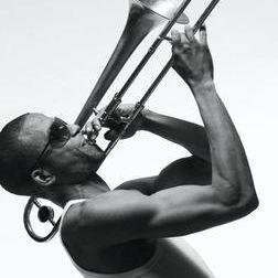 Tromboneshorty x4qx4x