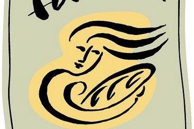 Panera logo q2kkfh