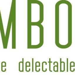 Bamboosushi hpvrcx