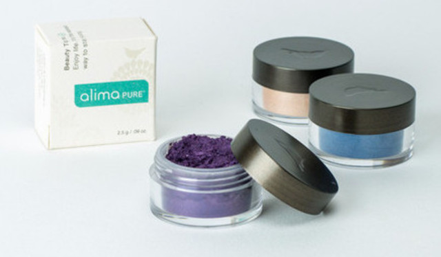Where To Shop For Green Beauty Products In Pdx Portland Monthly