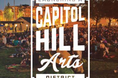 Cap.hill .arts .district t8lgv3