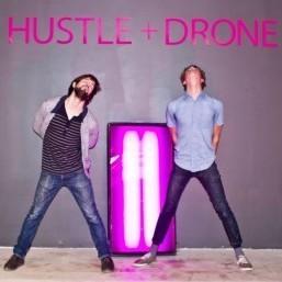 Hustleanddrone t1rtrp