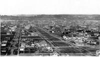 1845 Park Blocks