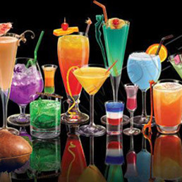 Cocktails9 nfj0az