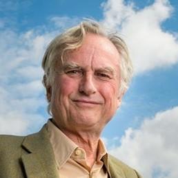 Richard dawkins 438x400 0 m5k9bh