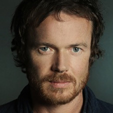 Thumbnail for - Damien Rice
