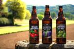 Thumbnail for - Breakside Brewing Bottles Oregon Fruit Beer