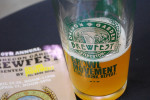 Thumbnail for - How to Tackle Summer Beer Fests Like a Pro