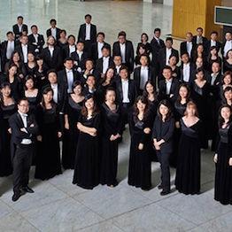 Shenzhen symphony orchestra v1iezj