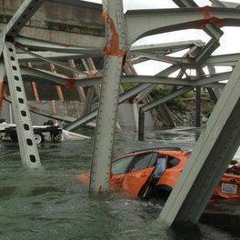 Skagit bridge ntsb ymoek9