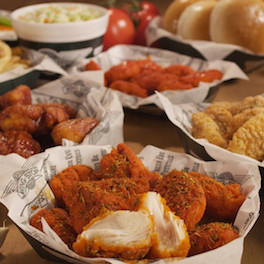 Wingstop bbbnnt