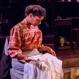 Intimate apparel artists rep ayannaberkshire  vinshambry photoby owen carey2 xybqnz
