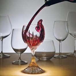 Golden wine ouv05s