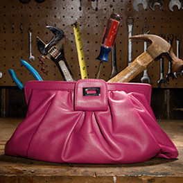 08 09 dec jan hand 119 tooling around purse vnc7kx
