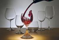 wineglasses opener