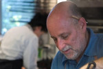 Thumbnail for - Sambar Is Still Open, and Bruce Naftaly Is in the Kitchen