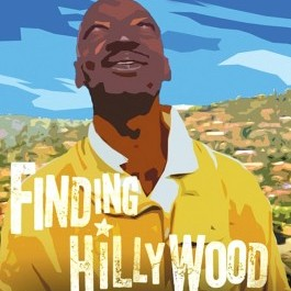 Finding hillywood poster 265x300 n8ydvp