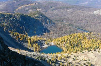 1012 mudroom trail y318mq