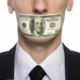 2010 10 04 campaign finance reform free speech 1 fsuvtg