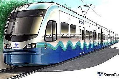 Sea lrt rend kinkisharyo car 96 ft st ugr6oy