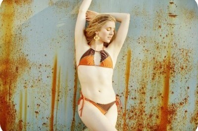 Bikini lvjgwa