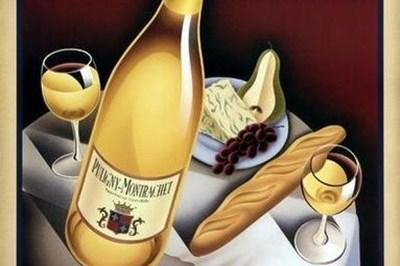 Du vin blanc extraordinaire qc4rox