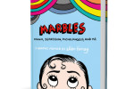 Thumbnail for - Ellen Forney's 'Marbles: Mania, Depression, Michelangelo, and Me: A Graphic Memoir'