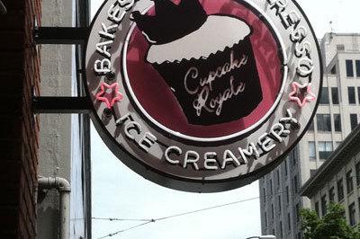 Cupcake royale downtown seattle hq9ox4