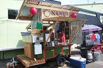 Namu1 isbwmk