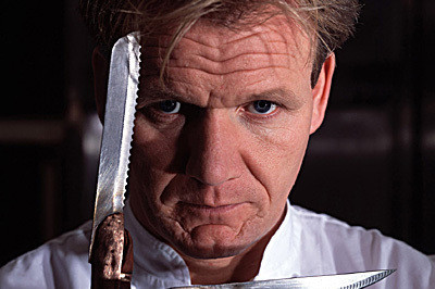 Kitchen nightmares rtmfgm