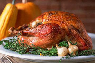 Turkey dinner photo 270 jsub 5201281 prddbx