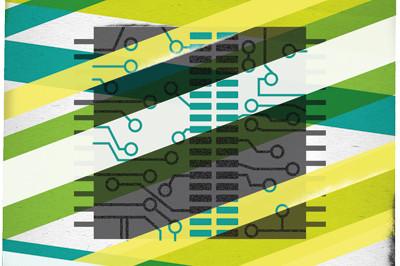 0912 geek microchips moore rfq5dy