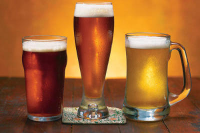 Beer l k2vdbf