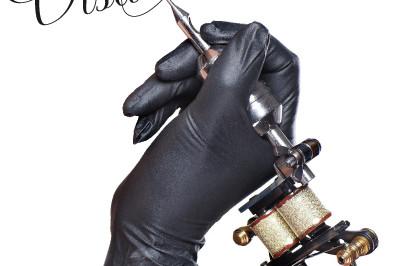0812 mudroom trade secrets tattoo pq5y9z