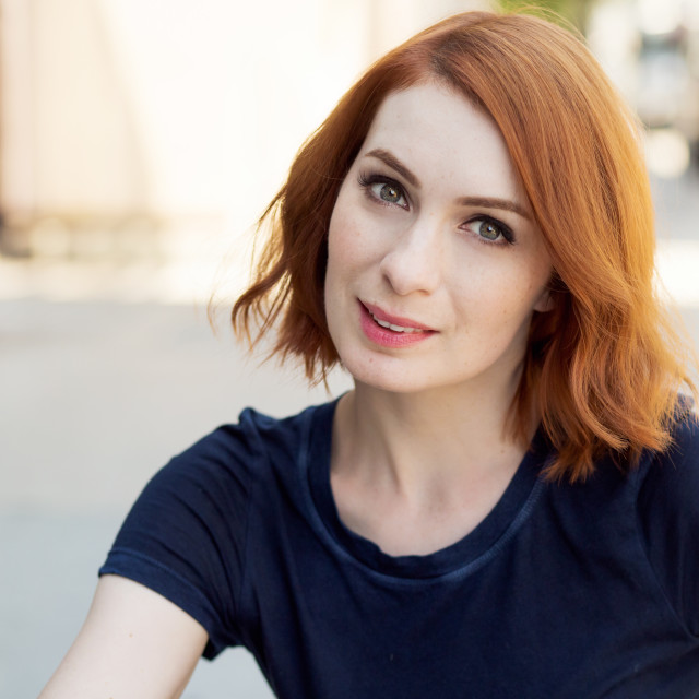 Feliciaday1 icy4st